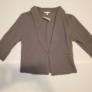 Fashion blazer